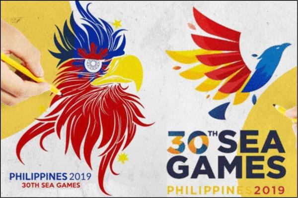 PHILIPPINES TĂNG CƯỜNG AN NINH CHO SEA GAMES TRƯỚC MỐI ĐE DỌA KHỦNG BỐ