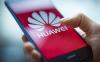 Google thiệt hại gì khi cấm Huawei dùng Android