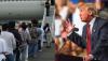 Mỹ có thể sắp trục xuất hàng nghìn người nhập cư gốc Việt