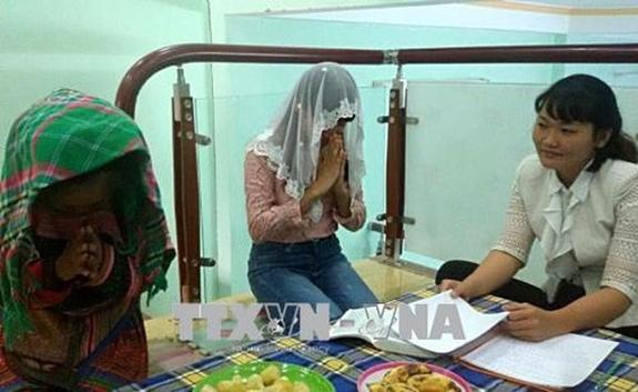Đấu tranh, ngăn chặn các tà đạo ở nước ta hiện nay