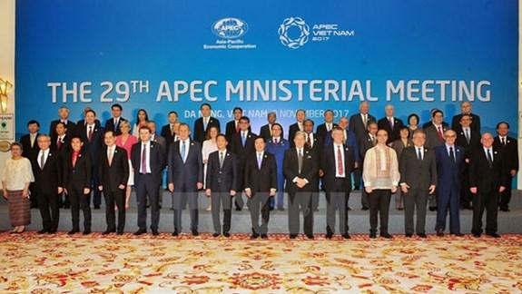 Không thể xuyên tạc đường lối đối ngoại quang minh chính đại của Đảng và Nhà nước Việt Nam