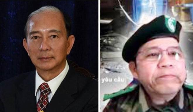 Nhận diện những kẻ cầm đầu các tổ chức mới chống phá Việt Nam