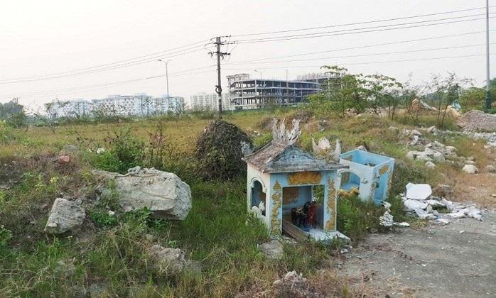 Huế: Xả rác bừa bãi giảm mạnh nhờ xử phạt