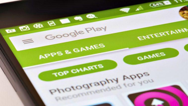 Lỗ hổng mới trên Android khiến dễ bị đánh cắp mật khẩu và dữ liệu