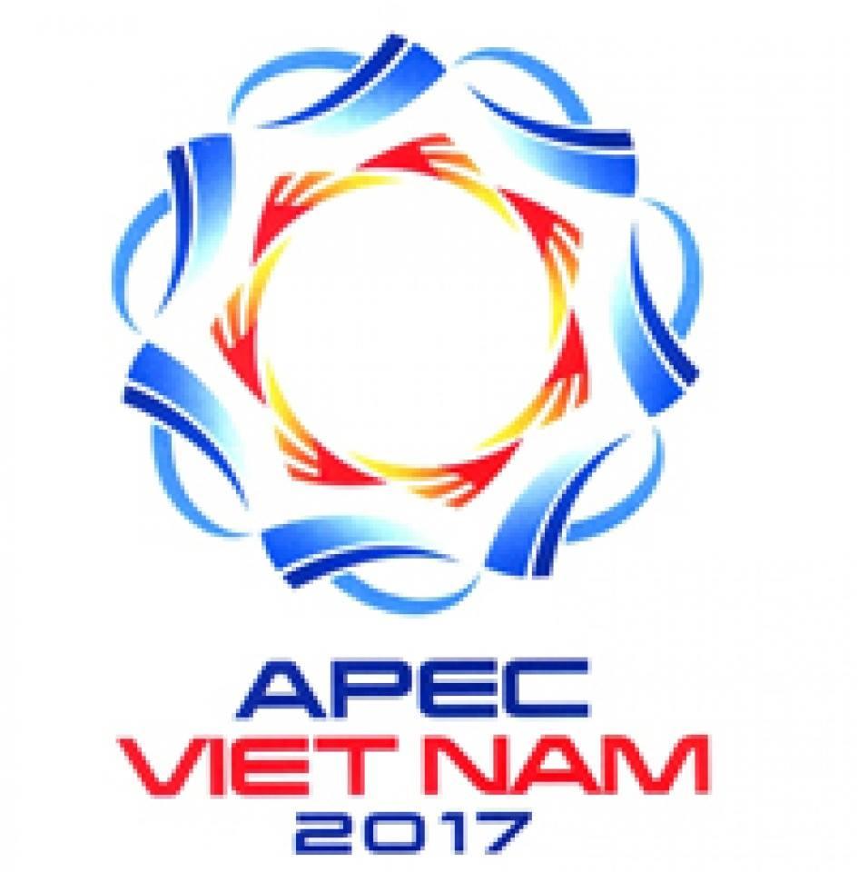 700 đại biểu của 21 nền kinh tế tham dự Diễn đàn APEC 2017 tại Huế