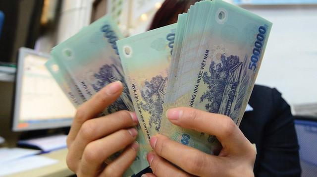 Thưởng Tết ở Huế cao nhất 417 triệu đồng, thấp nhất 100.000 đồng