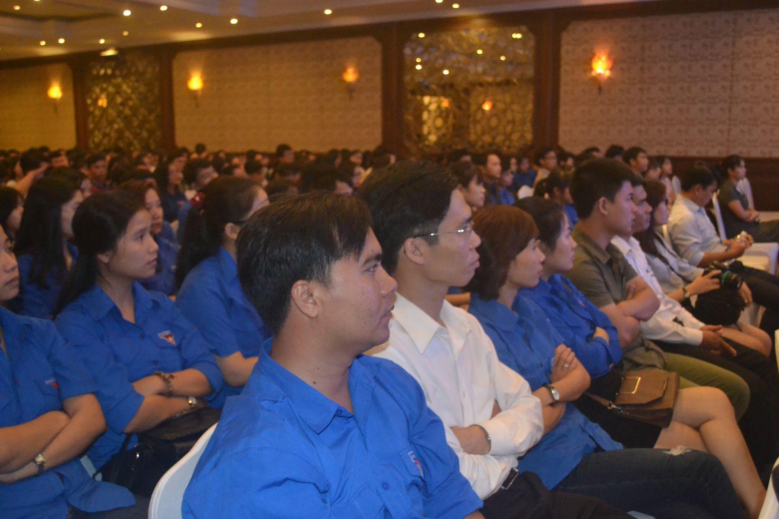 Nhiều cơ hội khởi nghiệp ở Huế