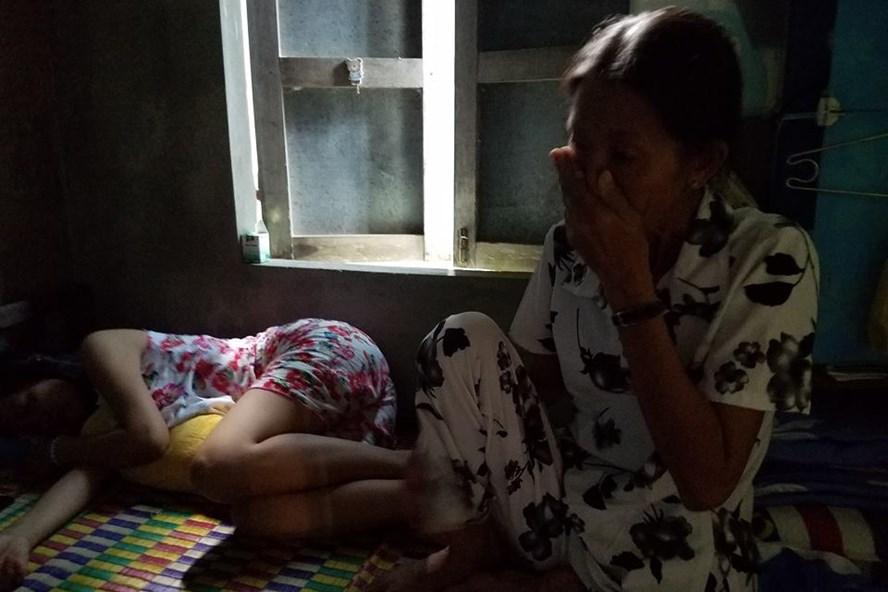 Thừa Thiên - Huế: Điều tra việc cô giáo mầm non bị chồng bạo hành dã man