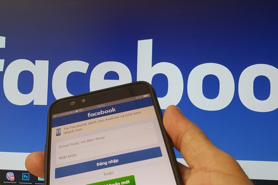 Chặn dùng Facebook từ máy tính công sở: Chuyện có gì mà ầm ĩ!