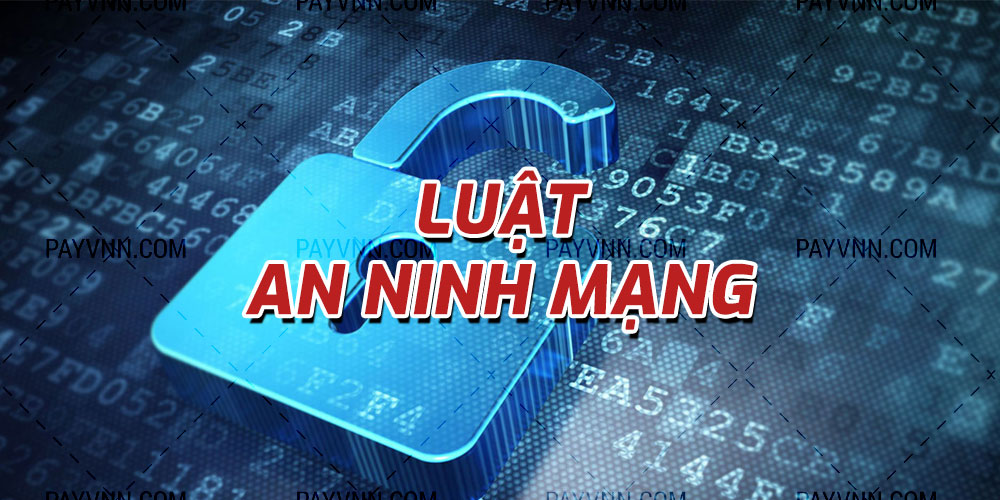 Triển khai Luật An ninh mạng và Luật Cạnh tranh