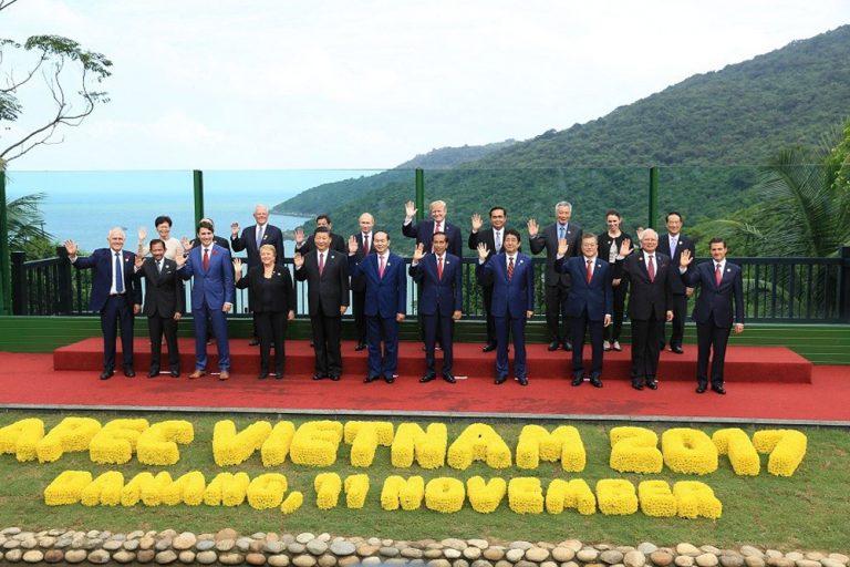 APEC 2017: 121 thỏa thuận với giá trị hơn 20 tỷ USD được ký kết