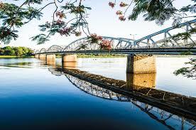 Thừa Thiên Huế giảm 6 bậc trong bảng xếp hạng PCI 2017