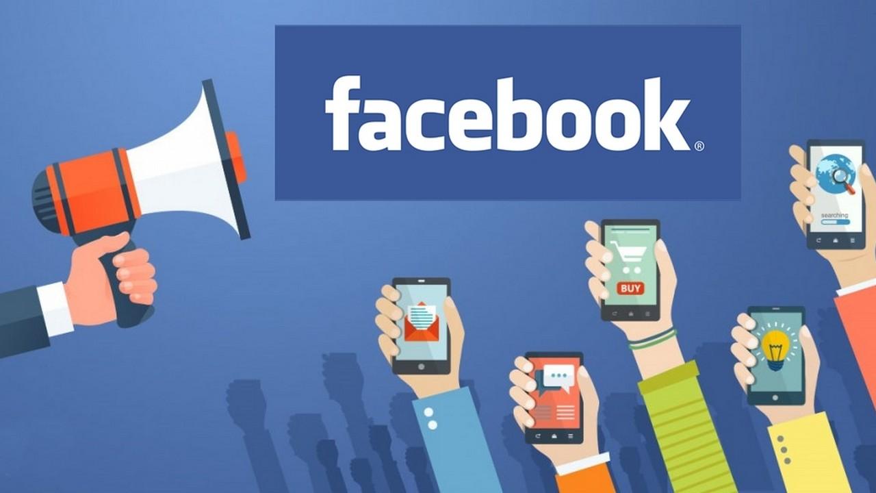 Tiếp tục đấu tranh yêu cầu Facebook tuân thủ pháp luật Việt Nam