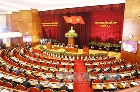 Đại hội XIII của Đảng sẽ giảm 5% số lượng ủy viên cấp tỉnh, cấp huyện