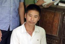Quảng Bình: Tuyên án đối tượng hoạt động lật đổ chính quyền