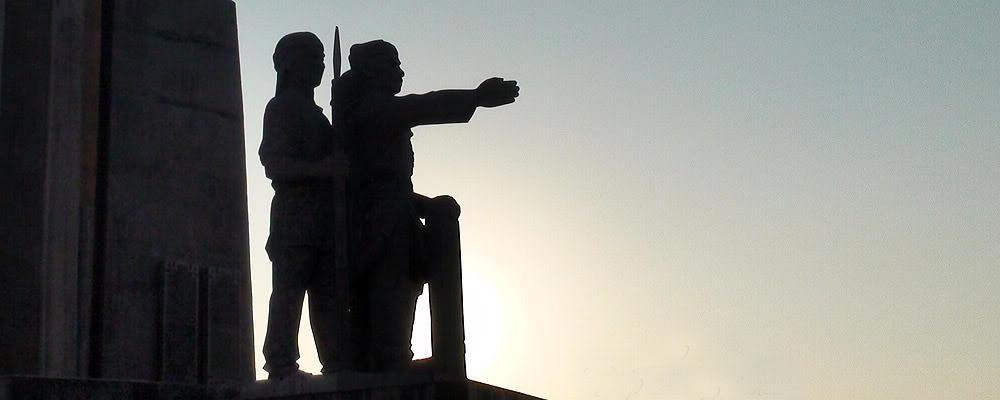 Vụ cứu tàu đắm ở Hoàng Sa của nhà Nguyễn