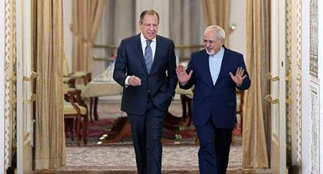 Cuộc đối đầu Âu-Mỹ vì Iran sẽ đi về đâu?
