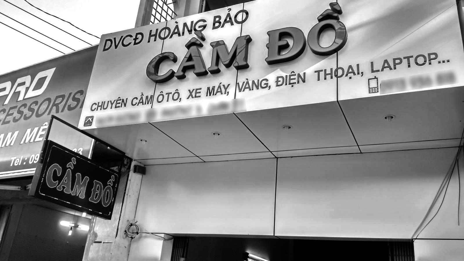World Cup 2018 và nỗi buồn mang tên đàn ông Việt