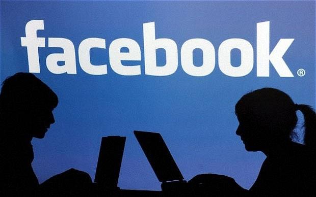 Facebook muốn người dùng bớt 'nghiện' mạng xã hội