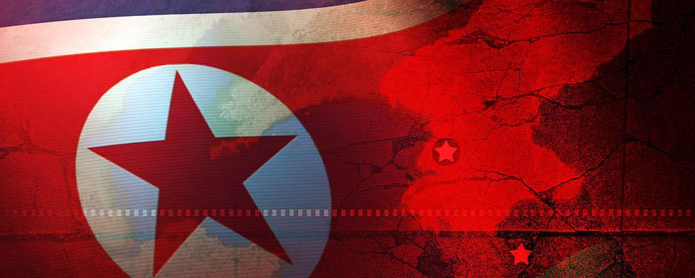 CHDCND Triều Tiên có thể giành chiến thắng trước Mỹ bằng cách nào?