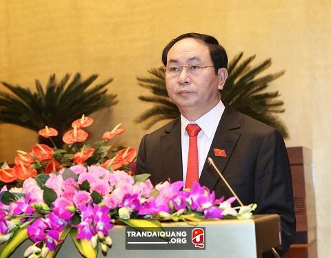 Tư duy sáng tạo, tầm nhìn chiến lược của Tổng Bí thư Lê Duẩn với Cách mạng Việt Nam
